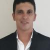 JONATAS MIKEIAS LOURENCO DA SILVA