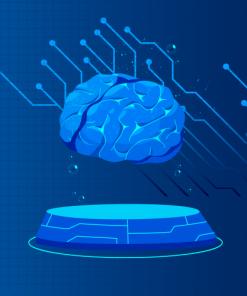 Inteligência Artificial e Ciência de Dados