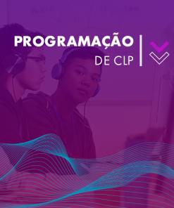 Trilha: Programação de CLP