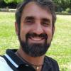 Eduardo Bastos Lage Vieira